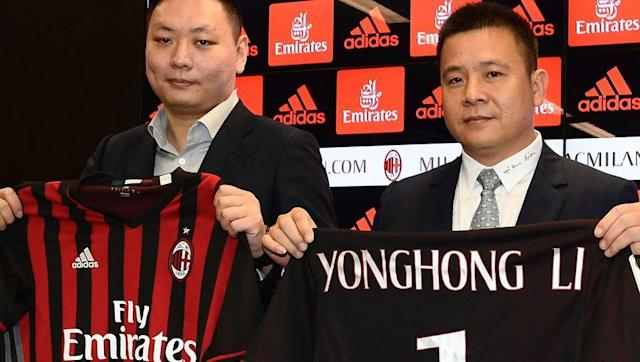 "Milan president and owner Li Yonghong has issued a strong statement to dismiss rumours of his personal bankruptcy as 'fake news'. Italian newspaper ​Corriere Della Sera claimed that Li Yonghong was having so sell his assets in order to eradicate his debts. However, the president's statement, Issued on ​Milan's official website, reads: ""In the last forty-eight hours I have seen that some fake news has been reported in the media that has damaged the Club, my companies, my family and myself. ..."