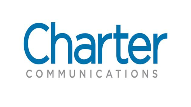 Charter Phone Service >> Spectrum Cable Internet And Phone Service May Be Booted