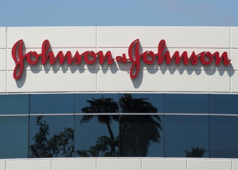 Johnson & Johnson moves to buoy investors over paused Covid vaccine trial
