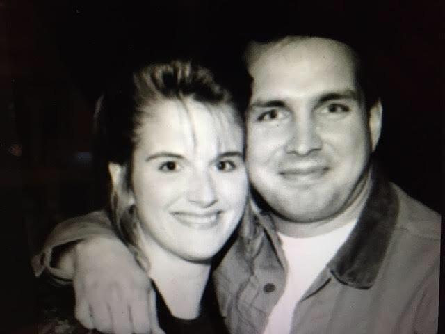"""<p>Wife Trisha Yearwood gives a big birthday shoutout to her """"best friend"""" and husband in 2018.</p>"""