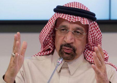 OPEC to Address Rising Oil Output at Meeting