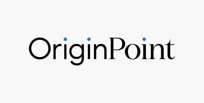 Compass and Guaranteed Rate Announce New Mortgage Company, OriginPoint
