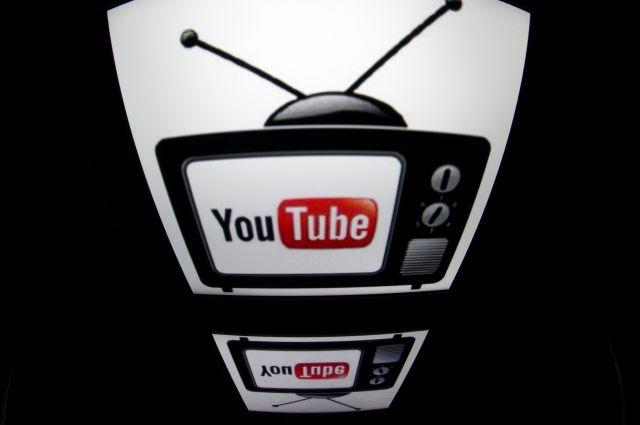 YouTube to promote 'authoritative' virus content on homepage