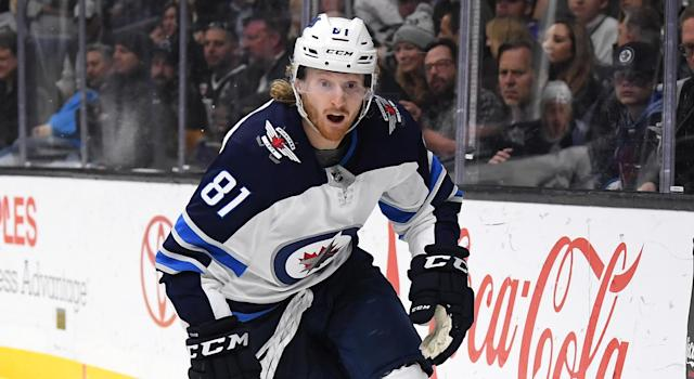 With Kyle Connor putting pen to paper in Winnipeg, every major restricted free agent will be under contract from the upcoming season. (Photo by Harry How/Getty Images)