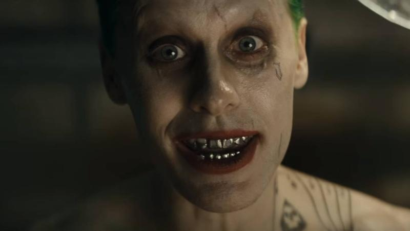 Will Jared Leto return as the Joker?