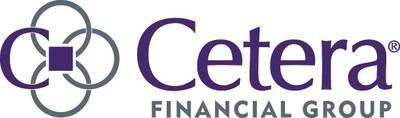Cetera Financial Group (PRNewsfoto/Cetera Financial Group)