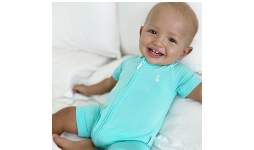 Giveaway! Win a Gift Card Worth $200 from Stylish Baby Gifting Brand RAPH&REMY