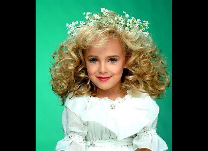 With her face gracing the covers of nearly every news and gossip rag during the winter of 1996, it's hard to suggest that the death of child beauty pageant queen JonBenét Ramsey had little effect outside the city of Boulder, Colorado. She was found dead from a blow to the head and strangulation in the family's basement. There was a ransom note left on the staircase asking for $118,000 (conveniently or coincidentally, nearly the same amount Mr. Ramsey received as a bonus that year) and no obvious signs of forced entry into the house. The evidence appeared to be stacked against parents John and Patsy, who maintained their innocence throughout the investigation. The case reopened in 2010, but critics cite poor handling of the crime scene as why the mystery of the events of that Christmas day continues.