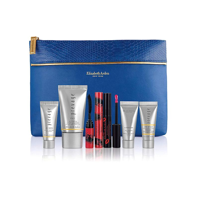 8608041f2eac This $1 Bag of Elizabeth Arden Luxury Essentials Sold Out ...