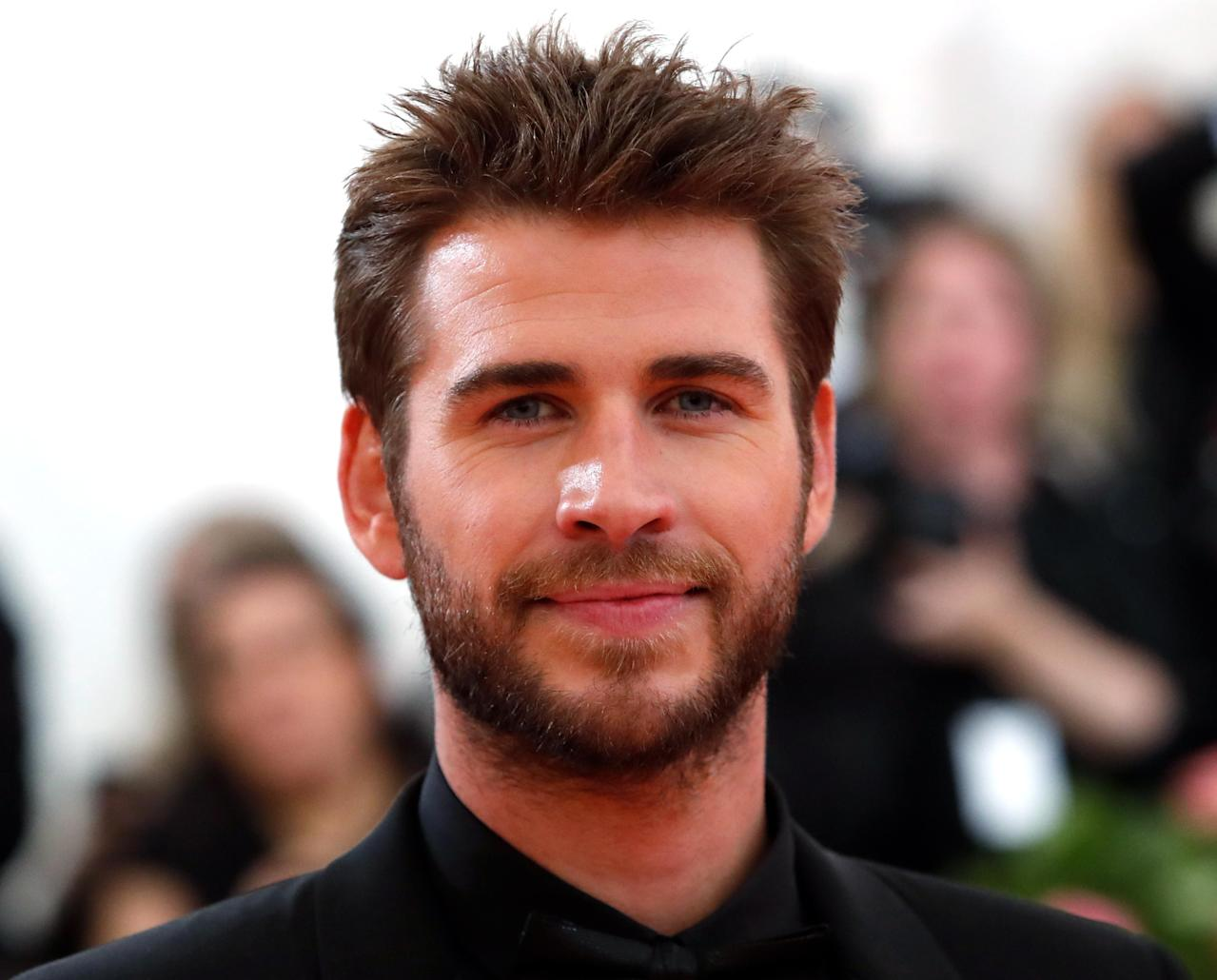 Liam Hemsworth's mystery woman identified as Maddison Brown: What you need to know about the Australian 'Dynasty' star