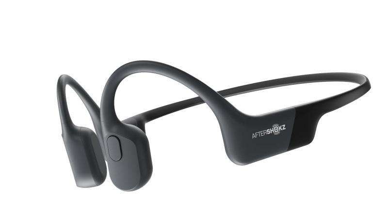 fathers-day-aftershokz-as800