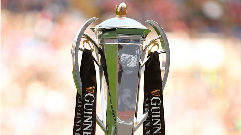 Six Nations to be completed in October, dates set for Rugby Championship