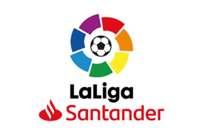 La Liga Full Schedule and Live Streaming: When and Where to Watch in India