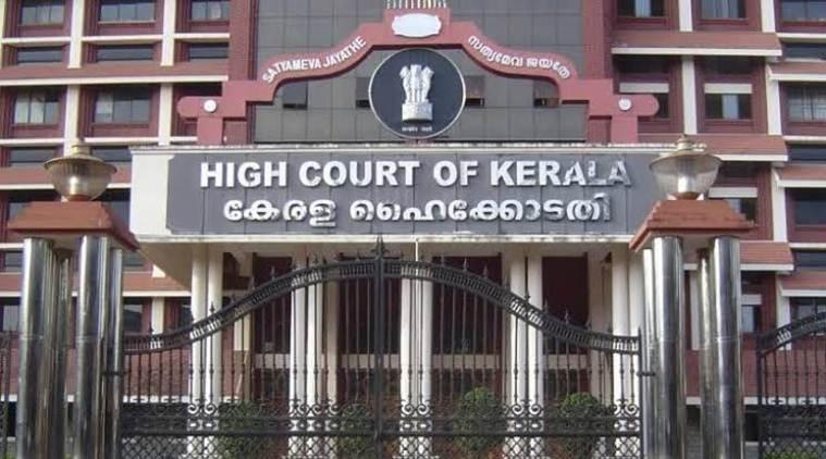 Sworn-in 2 yrs after nod from collegium, Kerala High Court judge says wait 'painful'