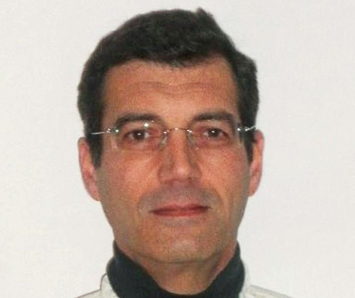 Xavier Dupont de Ligonnes is subject to an international arrest warrant for killing his wife and four children in 2011