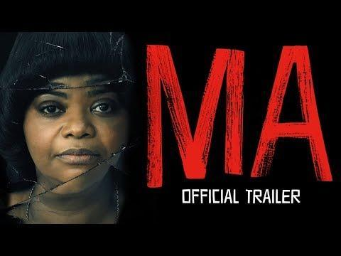 "<p>No one said that <em>Ma</em> is high cinema, but it's a damn good time. Octavia Spencer plays ""Ma,"" who turns out to be a high school reject hellbent on revenge for the worst years of her life. Rocking a bowl cut, she remains proof that if a total stranger says ""Don't make me drink alone!"" it's probably best to just let her drink alone, else you want to get your mouth sewn shut.</p><p><a class=""link rapid-noclick-resp"" href=""https://play.hbonow.com/feature/urn:hbo:feature:GXerCZQ7afEytlAEAAAjc?camp=Search&play=true"" rel=""nofollow noopener"" target=""_blank"" data-ylk=""slk:Watch Now"">Watch Now</a></p><p><a href=""https://www.youtube.com/watch?v=eIvbEC8N3cA"" rel=""nofollow noopener"" target=""_blank"" data-ylk=""slk:See the original post on Youtube"" class=""link rapid-noclick-resp"">See the original post on Youtube</a></p>"