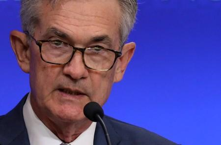 Powell testimony, Fed meeting highlight case for 'insurance'