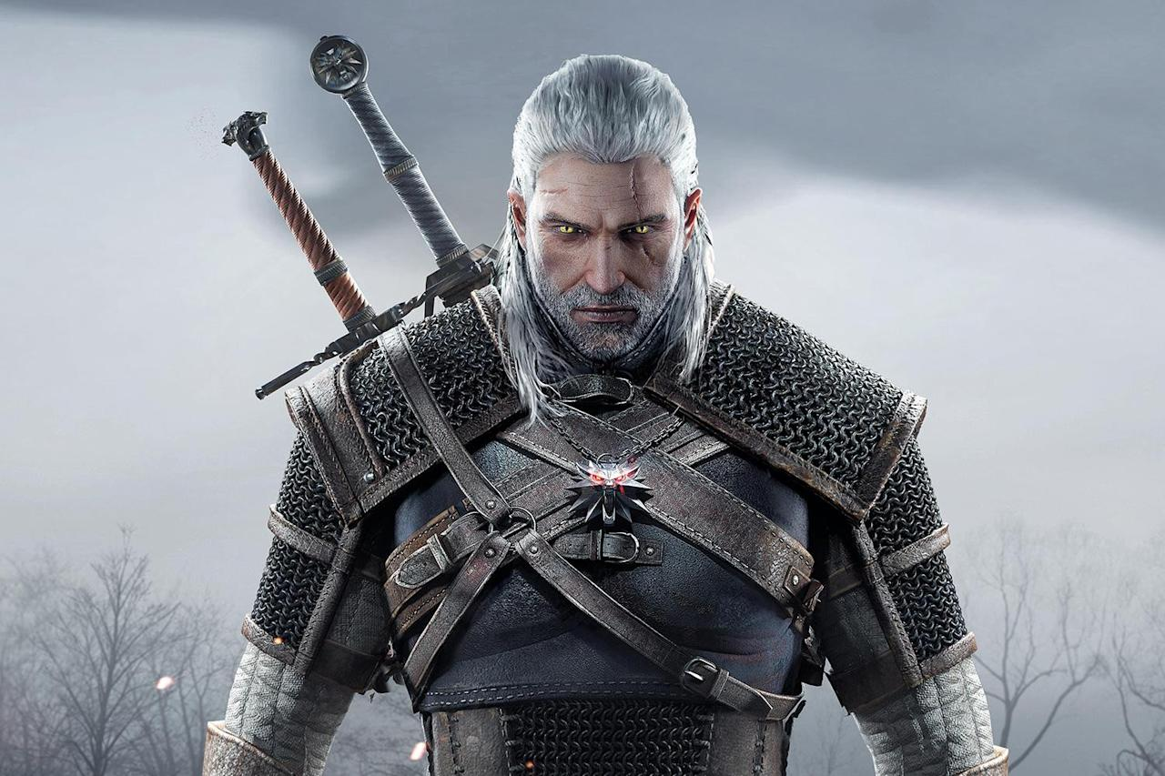 The award-winning 'The Witcher 3: Wild Hunt' will not be getting an enhanced graphical update on Sony's more powerful PlayStation 4 Pro system.