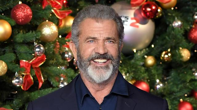 Mel Gibson, of all people, has voiced his support of the women who came forward with sexual abuse accusations against former Hollywood studio executive Harvey Weinstein.