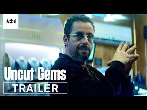 """<p>I have never felt such massive and continuous pangs of anxiety over an extended period of time until I watched the Safdie Brothers' <em>Uncut Gems</em>. But, is it a psychological thriller? Quite frankly, all I know is that Adam Sandler's portrayal of gambling addict Howie is spot on, the electronic score took years off my life, and there is no winning for anyone in the post-recession global neoliberal economy of 2012 (except for maybe the mob and, like, other rich people IDK).</p><p><a class=""""link rapid-noclick-resp"""" href=""""https://www.netflix.com/watch/80990663?source=35"""" rel=""""nofollow noopener"""" target=""""_blank"""" data-ylk=""""slk:watch on netflix"""">watch on netflix</a></p><p><a href=""""https://www.youtube.com/watch?v=vTfJp2Ts9X8"""" rel=""""nofollow noopener"""" target=""""_blank"""" data-ylk=""""slk:See the original post on Youtube"""" class=""""link rapid-noclick-resp"""">See the original post on Youtube</a></p>"""