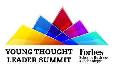 Forbes School of Business & Technology Young Thought Leader Summit