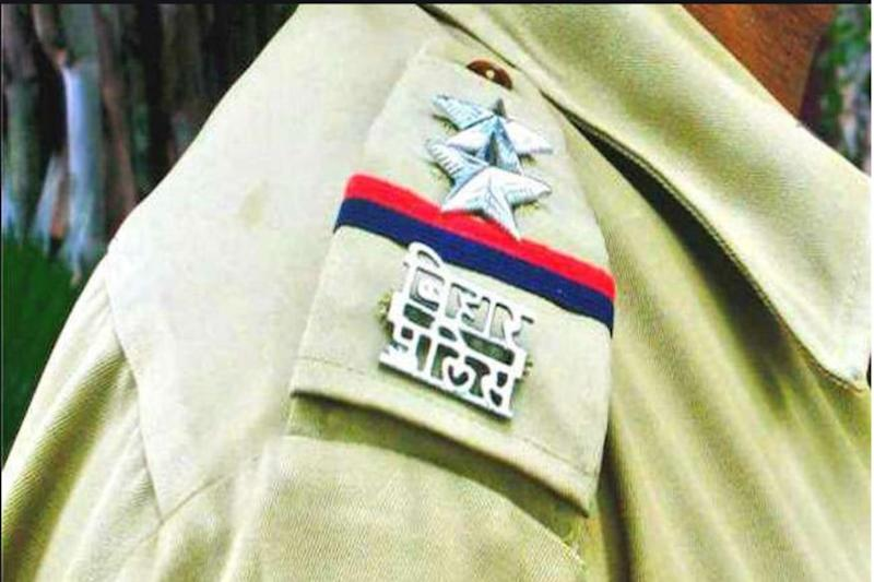 Female Constable Among Four Cops Injured While Enforcing Lockdown in Bihar Village
