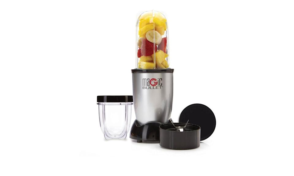 Magic Bullet (Photo: Walmart)