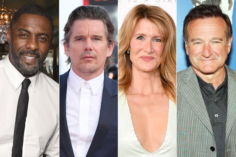 2018 Sundance Lineup Includes Films Directed By Idris Elba Ethan Hawke
