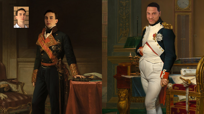 Best gifts for brothers: General portrait