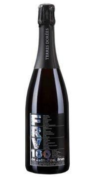 """This low-ABV Gamay rosé sparkling wine is a medium-dry, easy-drinking favorite. It's produced by Jean-Paul Brun, a winemaker near the village of Charnay in Beaujolais who hopped aboard the natural wine movement long before it became nearly mainstream. $25, Wine.com. <a href=""""https://www.wine.com/product/jean-paul-brun-domaine-des-terres-dorees-frv-100-sparkling-beaujolais/397498"""" rel=""""nofollow noopener"""" target=""""_blank"""" data-ylk=""""slk:Get it now!"""" class=""""link rapid-noclick-resp"""">Get it now!</a>"""