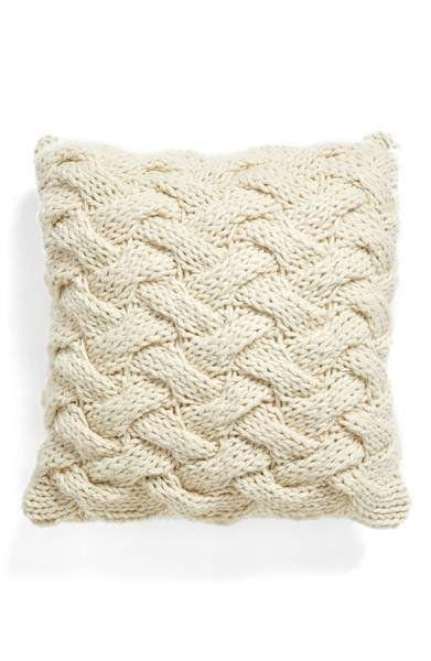 "Get it <a href=""https://shop.nordstrom.com/s/nordstrom-at-home-basket-weave-accent-pillow/4526547?origin=category-personalizedsort&fashioncolor=IVORY%20DOVE"" target=""_blank"">here</a>."