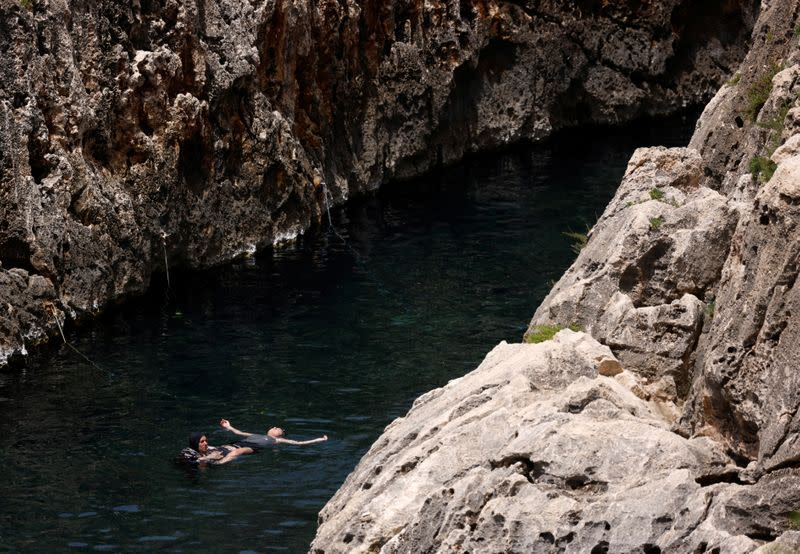 Malta touted as possible addition to UK 'green list' for quarantine-free travel