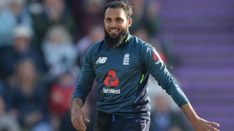 2019 World Cup: Spinners who could have maximum influence