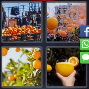 4 pics 1 word daily challenge may 10 todays 6 letter spain puzzle 4 pics 1 word daily challenge may 10 expocarfo