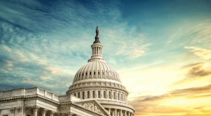 What the Dodd-Frank Act Did (and How It's Changed)
