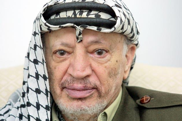 No one person could inspire such conflicting feelings like Mohammed Abdel Rahman Abdel Raouf Arafat al-Qudwa al-Husseini. To some, he exemplified resistance, a man who turned a fledgling, rag-tag movement into a world renowned organisation, with sole responsibility for the Palestinians. To others, he was a vile terrorist with little respect for human rights. Towards the very end, though, his inability to make peace jeopardized his credibility as a statesman and the Israeli government besieged his home in Ramallah. It was from there that the gallant leader, once the face of a dispossessed people, still defiant, led his people . He was allowed to go to Paris for medical treatment, but he returned home only to be buried.