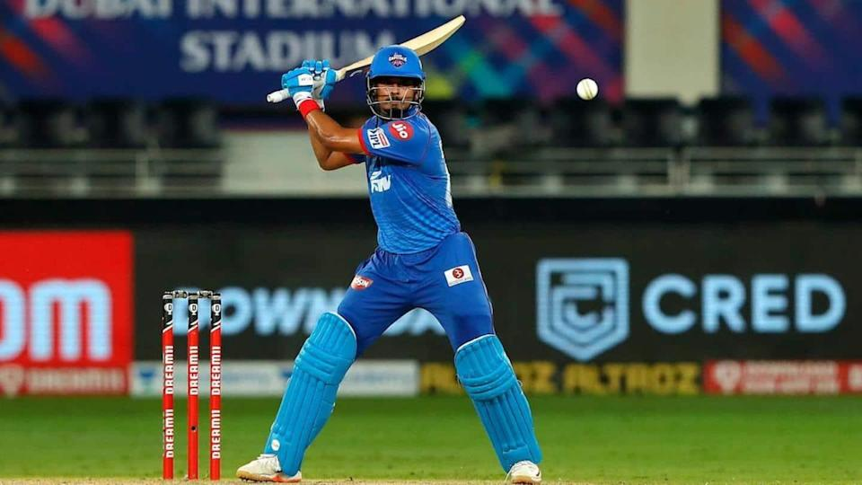 IPL 2020: Key takeaways from DC
