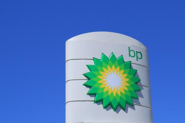 BP's Pipestill 12 crude distillation unit at the Whiting refinery will undergo pre-planned maintenance work through the end of October.