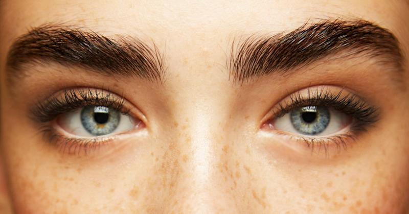 8 Things No One Ever Told You About Eyebrow Threading