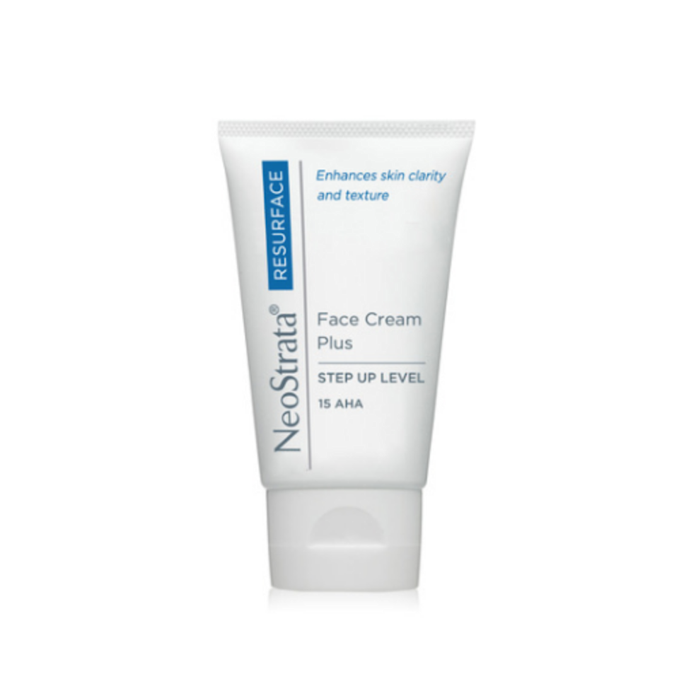 """<p>""""This daily cream contains exfoliating glycolic acid plus hydrating seed oil to prevent over-drying,"""" says Robinson, who notes that this ingredient combo is stellar for dry or mature skin.</p> <p>$50 (<a rel=""""nofollow"""" href=""""https://shop-links.co/1642344629803235721"""" rel=""""nofollow"""">Shop Now</a>)</p>"""