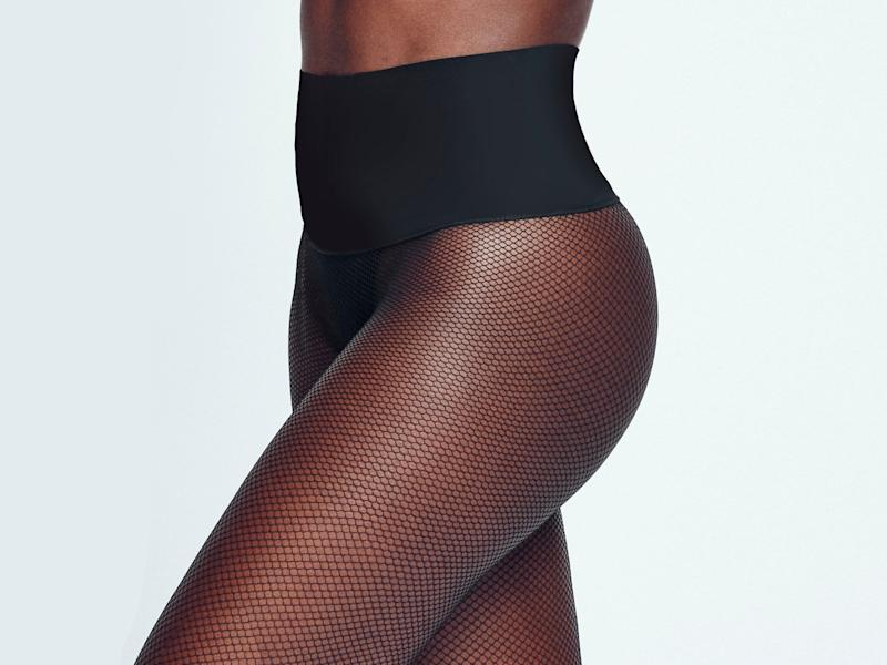 Heist has launched its first recycled product: The Fishnet. (Heist)