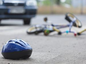 If you have been involved in a bicycle accident, you should call a New York City bicycle accident lawyer as soon as possible following the crash.