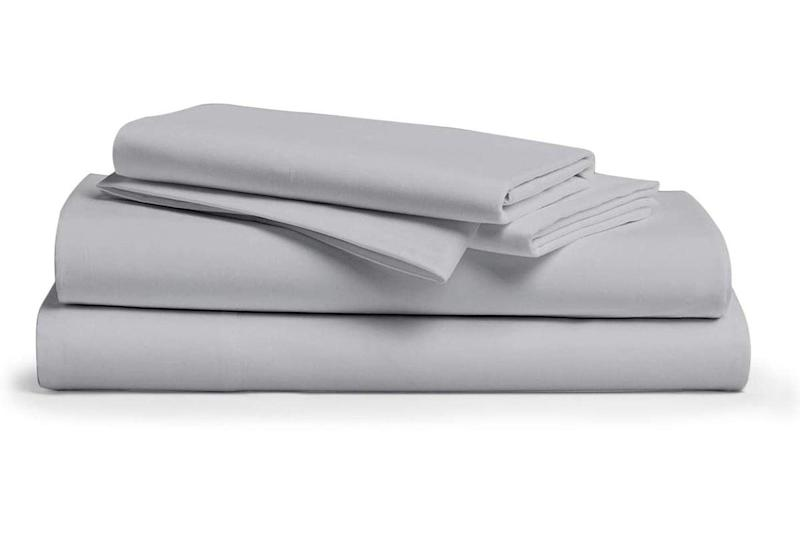 Comfy Sheets come with a satisfaction guarantee. (Photo: Amazon)