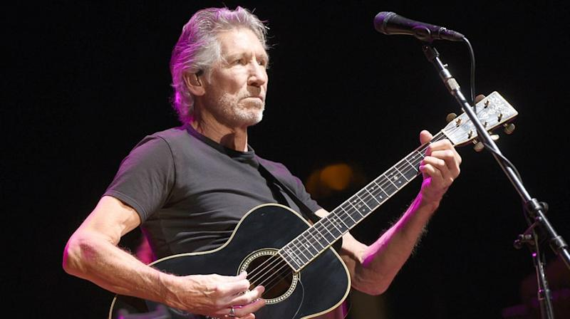 Hear Roger Waters Tease New 'Is This the Life We Really Want?' LP