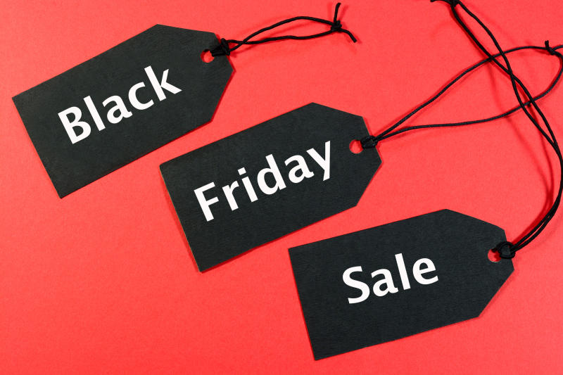 Black Friday may offer some alluring deals, but there are some things you should hold off buying.