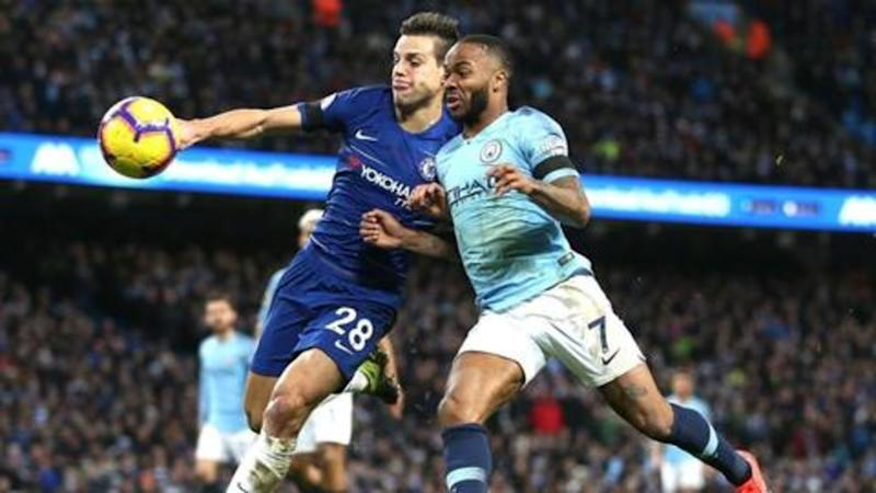 Image result for carabao cup final