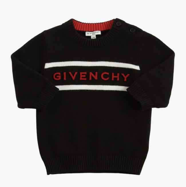 givenchy-baby-sweater