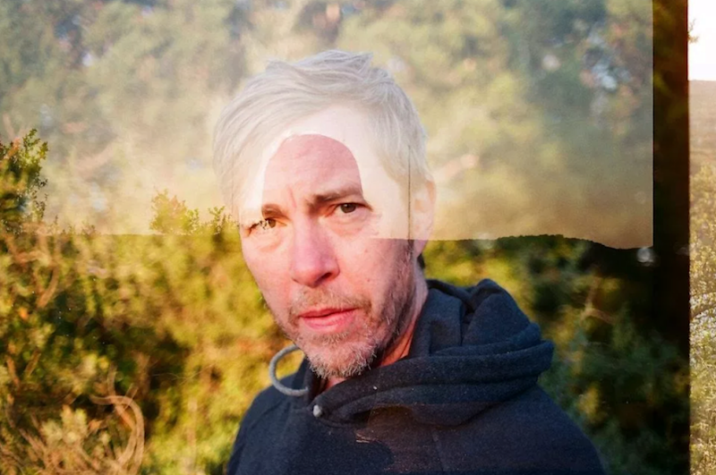 "Bill Callahan shares cover of Leonard Cohen's ""So Long, Marianne"": Stream"