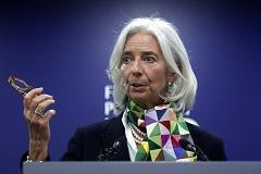 1930s-style debt defaults likely, says IMF research