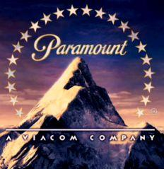 Paramount Taps Amy Reinhard To Oversee Worldwide TV And Home Media Acquisitions